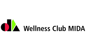 Wellness Club MIDA